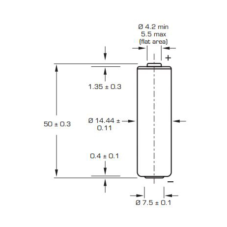 A17476_Diagram