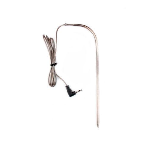 ATT865 Cable