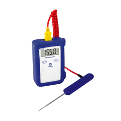 Probes for KM28B Food Thermometer