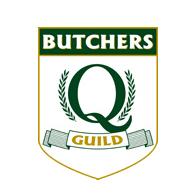 Q Guild Butchers