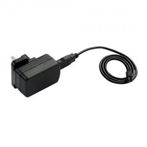 RF320 Power Supply Unit