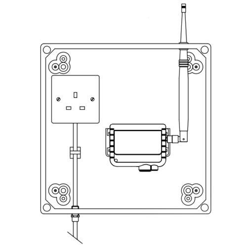 RF527_Drawing