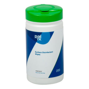 PW200TThermometer Probe Wipes (200 Pack)