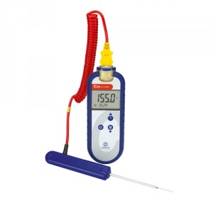 C28KIT Food Thermometer Kit