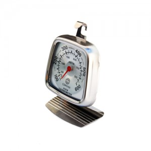EOT1K Economy Oven Thermometer