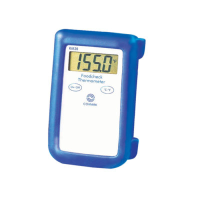 KM28B Thermocouple Food Thermometer