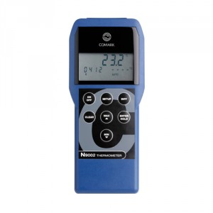 N9002 Differential Thermometer