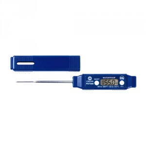 PDT300 Pocket Digital Thermometer