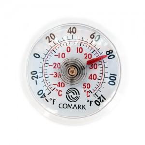 UTL140 Indoor/Outdoor Thermometer