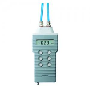 C9553 Pressure Meter 0 to ± 350mbar