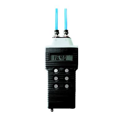 C9555 Pressure Meter 0 to ± 2100mbar