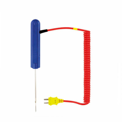 PK19M Thin Tip Penetration Probe