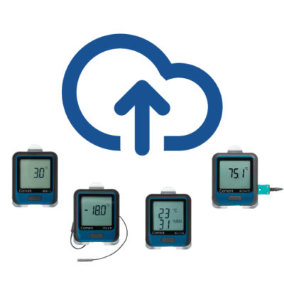 Humidity Monitoring Systems
