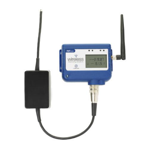 RF515KIT RF515 and Adapter Kit