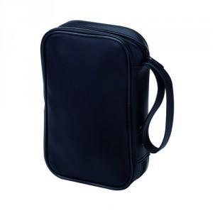 Soft Carry Case (AC315)