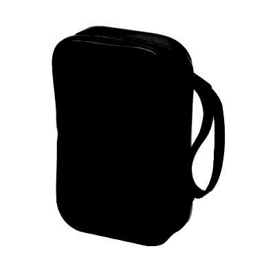 Soft Carry Case (AC315)