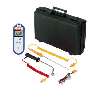 C28/P14 Food Thermometer Kit