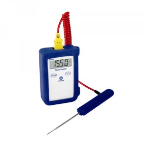 KM28KIT Food Thermometer Kit