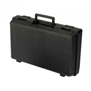 MC32 Hard Carrying Case