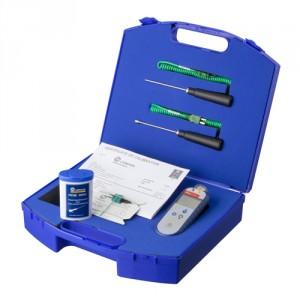 C28 Legionella Kit