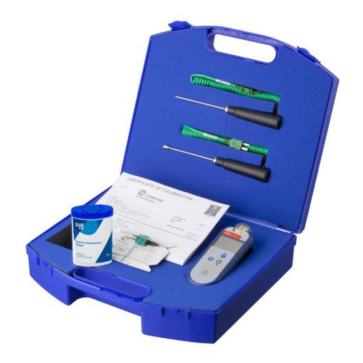 C28LKIT C28 Legionella Kit