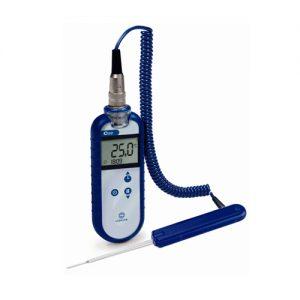 C22CKIT General Purpose Food Thermometer Kit / C22KIT General Purpose Food Thermometer Kit