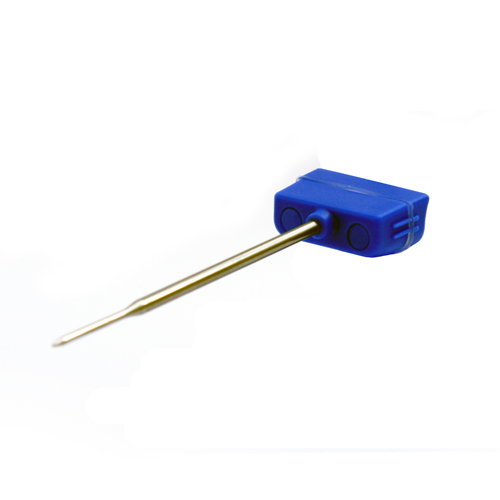 FP PROBE - Replacement Probe for the Food Pro Plus (FPP)