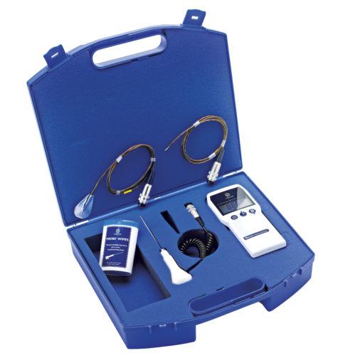 N9094EHOKIT N9094 EHO Kit