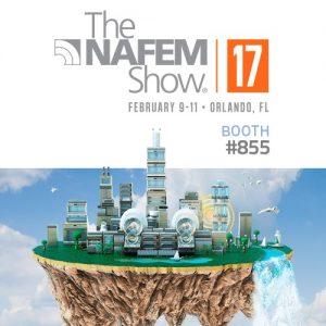 NAFEM 2017