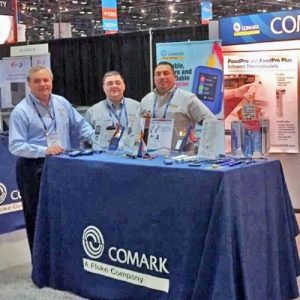 NRA 2017 Booth 3348