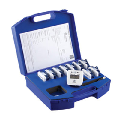 N2000CSMKIT Cold Store Mapping Kit