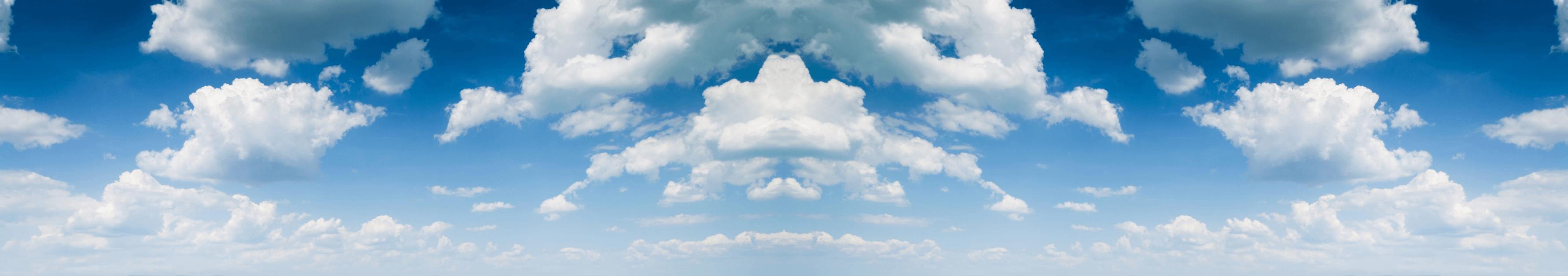 Comark Cloud