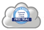 Comark Cloud Free Trial