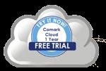 Comark Cloud Free Trial