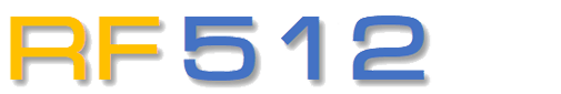 RF512