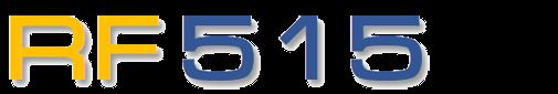 RF515
