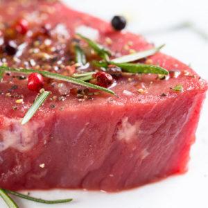 Hazard Analysis for Butchers