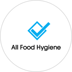 All Food Hygiene