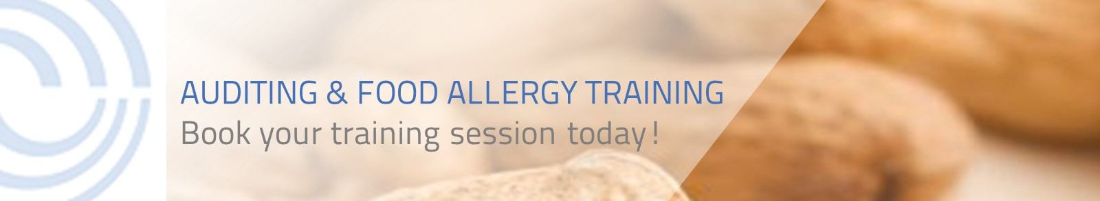 Auditing and Food Allergy Training Requirement